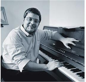 Mihai UNGUREANU