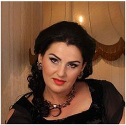 Florina Hinsu-Mariș