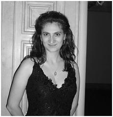 Liana Mareș