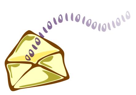 Newsletter MNGE