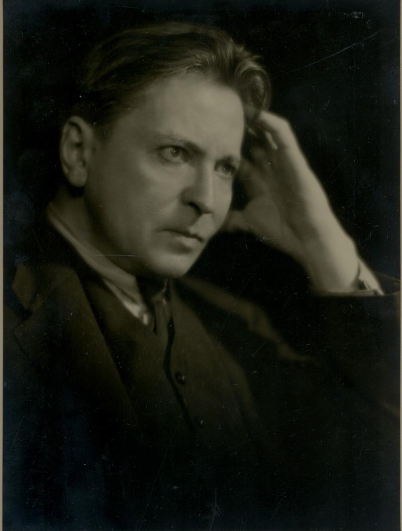 "Galerie foto George Enescu   Muzeul Național ""GEORGE ENESCU"""