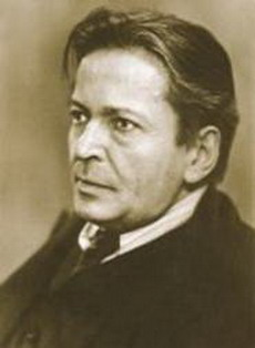 """George Enescu - biography and work 