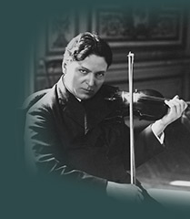 """The National Museum """"George Enescu"""""""