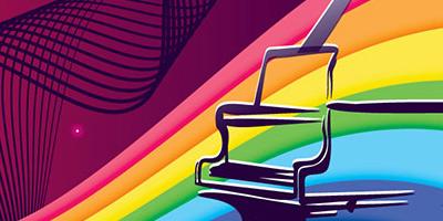 """Gala laureaților Concursului International de PIAN – ONLINE """"PRO PIANO-ROMÂNIA"""""""
