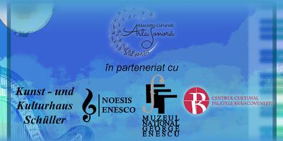 """Gala Laureaților Festivalului Internațional """"Rezonanțe Sonore Online"""" 2020 – Ediția I"""
