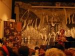 """Imagini de la evenimentul """"Effects of ENESCU"""" de la Vienna"""