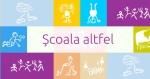 Peste 4000 de vizitatori în programul național Școala AltFel!