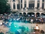 Imagini de la concertul caritabil BYRON Unplugged - 15 mai 2016