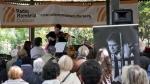 Muzica clasica in sate si orase cu Vioara lui Enescu