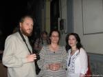 """Cristian Macovei și Livia Mărculescu: """" TESCANI - Magia Luminii"""", expoziție de fotografie"""
