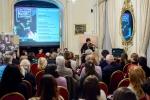 """Luna Enescu"""" la ICR Londra (22 ianuarie-7 februarie 2015)"""