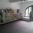 "Expoziția itinerantă ""In Memoriam Filip Lazăr"""