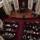 Eveniment editorial dedicat lui GEORGE ENESCU