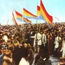 Enescu, Lipatti, Toduță de Ziua Culturii Naționale