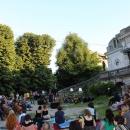 Imagini de la concertul caritabil BYRON din 11 iulie 2018