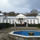 Zilele Școlii Gimnaziale Beresti-Tazlau organizate la Tescani