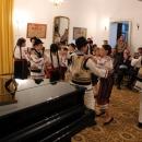 """Noaptea Muzeelor la Tescani - """"Bereşti Tazlău - o comunitate cu oameni valoroşi"""""""