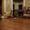 Noaptea Muzeelor la București