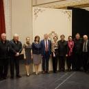 Ziua Națională a României celebrată la Istanbul