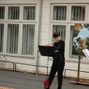 """Imagini de la Festivalul internaţional """"Enescu – Orfeul moldav"""", 2-6 septembrie 2020 - Tescani"""