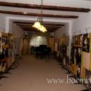 """Inaugurarea Expozitiei """"George Enescu, promotor al copiilor-minune"""" la Scoala de Muzica Boem Club!"""