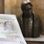 """Imagini de la evenimentul """"Omagiu lui George Enescu"""" din 6 decembrie 2016"""