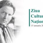 La Enescu, de Ziua Culturii Naţionale