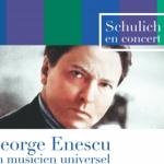 Festival George Enescu la Montreal