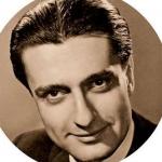 Luna martie - dedicată lui Dinu Lipatti, la 100 de ani de la naștere
