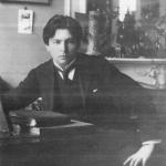 Concursul Rememeber Enescu - ediția a XVIII-a