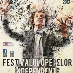 Festivalul Operelor Independente