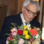 Viorel Cosma - Profetul muzicologiei românești