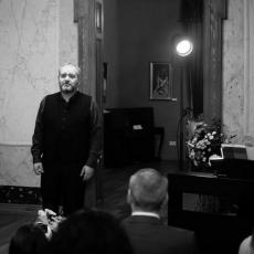 """Imagini de la concertul caritabil """"Cum iubesc românii"""" de la Tulcea"""