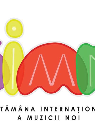 SIMN 2015 la ceas aniversar – Ediție Jubiliară (22 mai- 29 mai 2015)