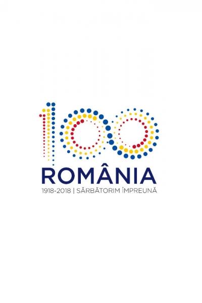 Programul muzeului în perioada 30 noiembrie  – 2 decembrie 2018