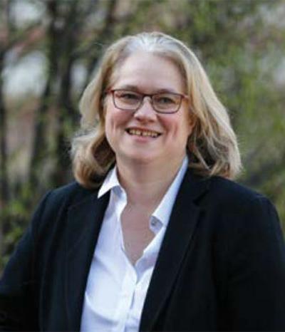 Mesaj din partea Doamnei Helen Roos, Directoarea Institutului Francez din România
