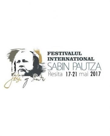 """Festivalul Internaţional """"Sabin Pautza"""""""