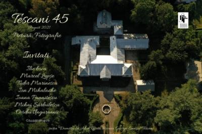 Tescani 45