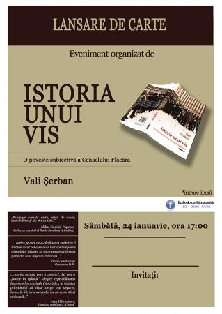 Eveniment de Ziua Unirii Principatelor Române